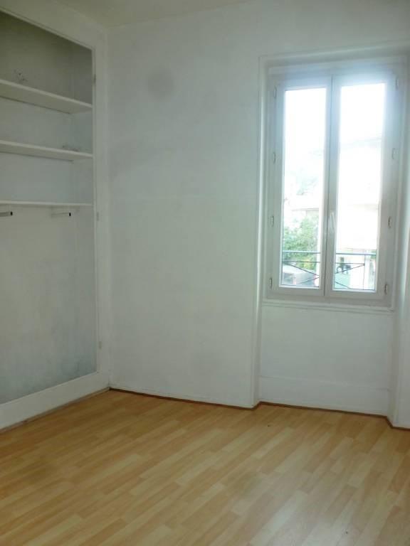 Location appartement La tronche 1200€ CC - Photo 2