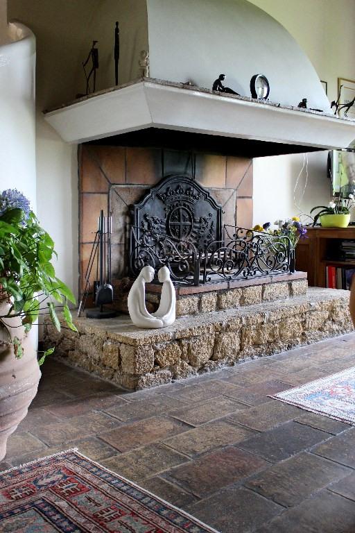 Deluxe sale house / villa Rognes 950000€ - Picture 7