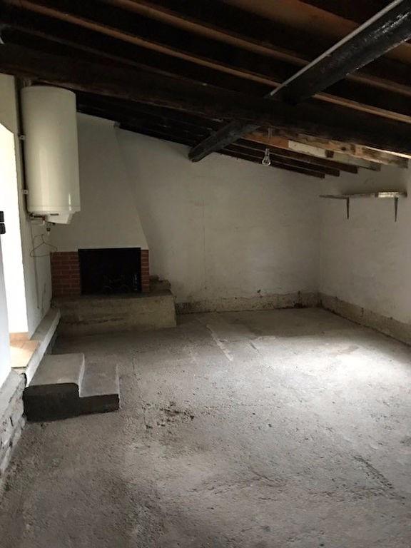 Vente maison / villa Bram 130000€ - Photo 2