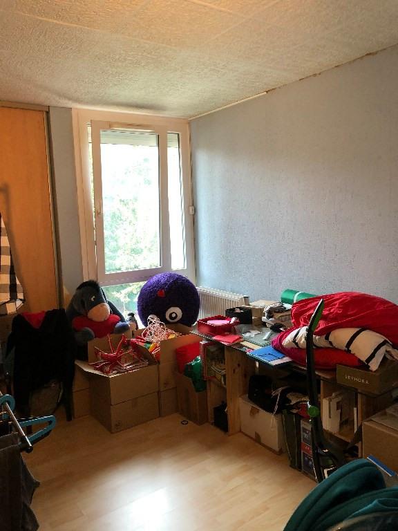 Vente appartement Valenton 176000€ - Photo 8