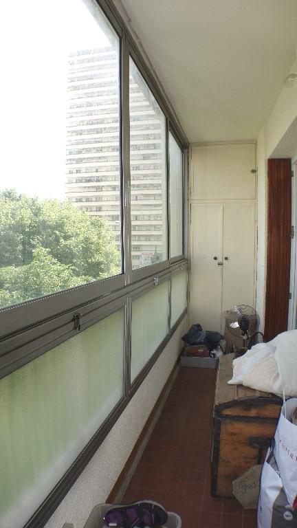 Alquiler  apartamento Toulon 740€ CC - Fotografía 10