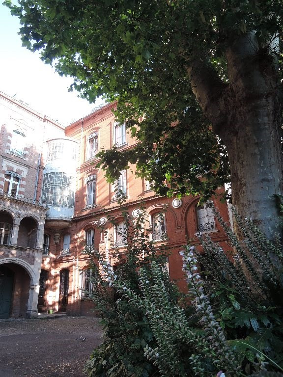 Sale apartment Toulouse 699 000€ - Picture 8