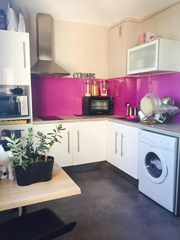 Sale apartment Clermont ferrand 118800€ - Picture 3