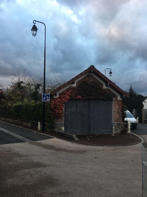 Vente maison / villa Epinay sous senart 475000€ - Photo 7