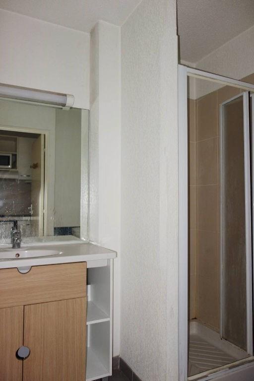 Verhuren  appartement Toulon 500€ CC - Foto 4
