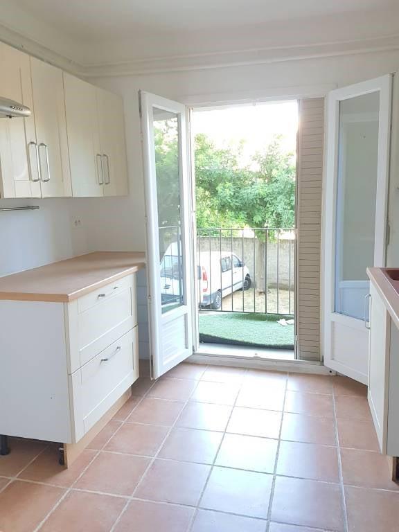 Location appartement Avignon 610€ CC - Photo 4