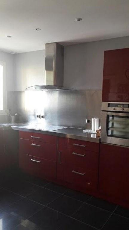 Immobile residenziali di prestigio casa Eguilles 579000€ - Fotografia 12