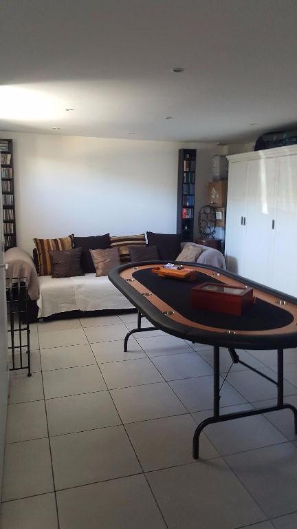 Venta  casa Leuville sur orge 362000€ - Fotografía 6