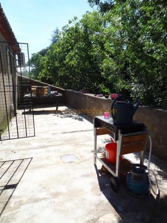 Life annuity house / villa Aspiran 70000€ - Picture 13