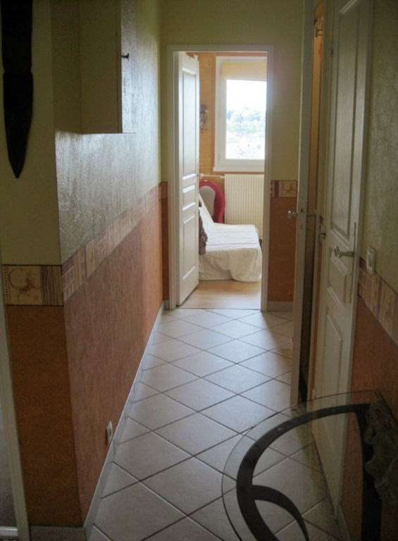 Sale apartment Montigny les cormeilles 171000€ - Picture 6