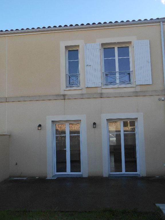 Sale house / villa La brede 294000€ - Picture 12