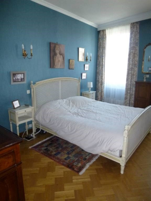 Vente appartement Rives 240000€ - Photo 10
