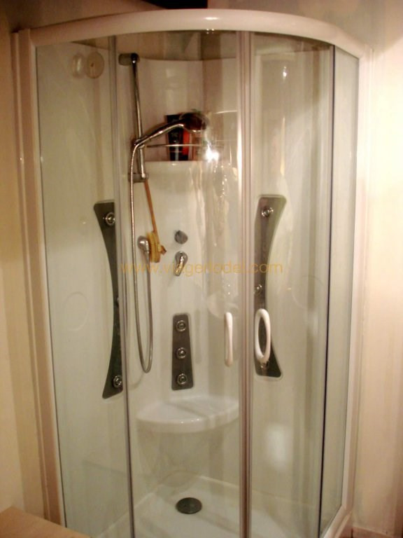 Life annuity house / villa Parfondeval 20000€ - Picture 8