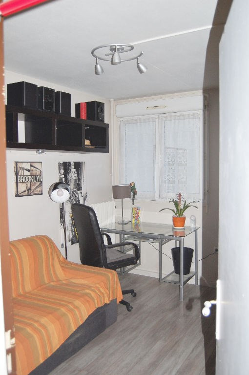 Vente appartement Sannois 178 500€ - Photo 6