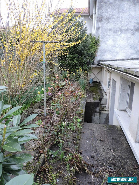 Vente maison / villa Limoges 133 750€ - Photo 9