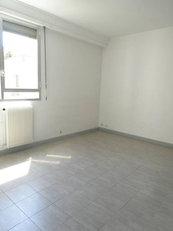 Rental apartment Avignon 435€ CC - Picture 4