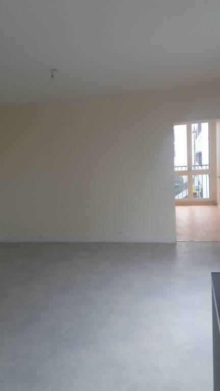 Rental apartment Bretigny-sur-orge 851€ CC - Picture 2