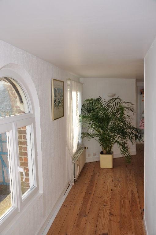 Vente maison / villa Saint omer en chaussee 324000€ - Photo 6