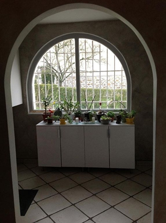 Sale house / villa Coulommiers 195000€ - Picture 5