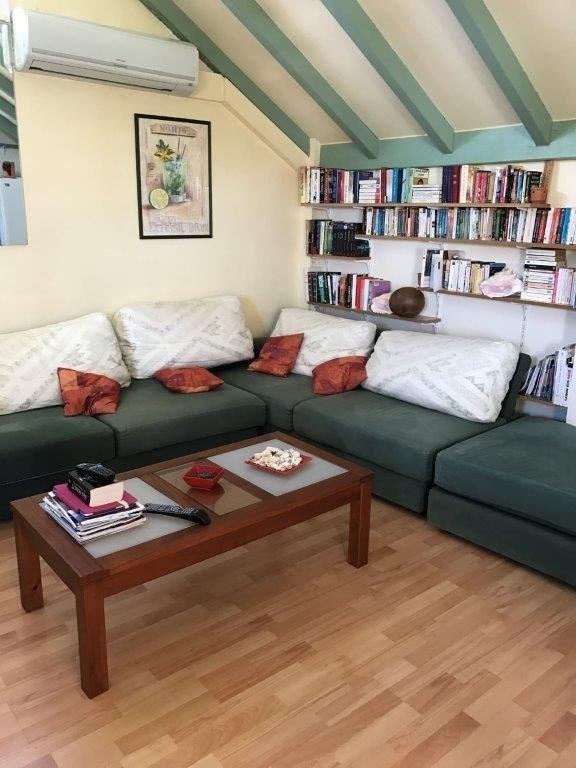 Sale apartment St francois 206000€ - Picture 2