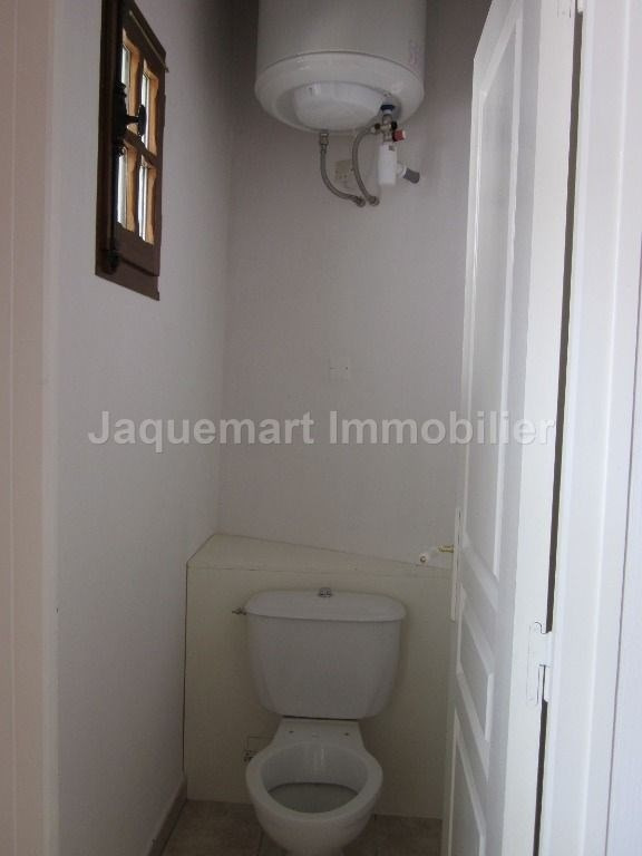 Location appartement Lambesc 600€ CC - Photo 6