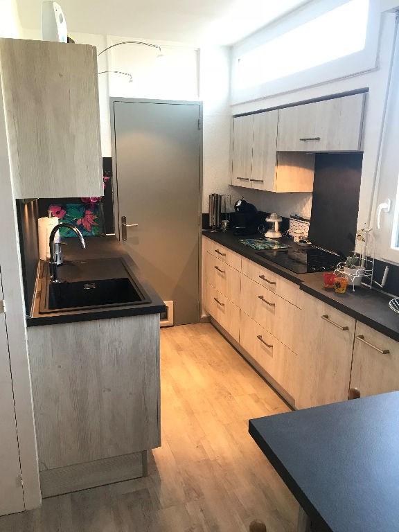 Verkoop  appartement Biscarrosse 129000€ - Foto 2