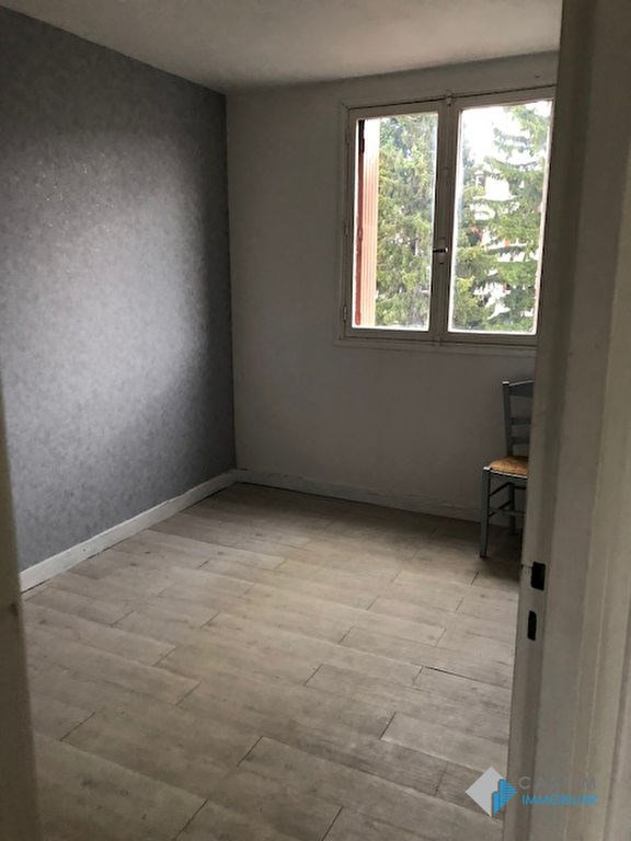 Vente appartement Cachan 214000€ - Photo 4