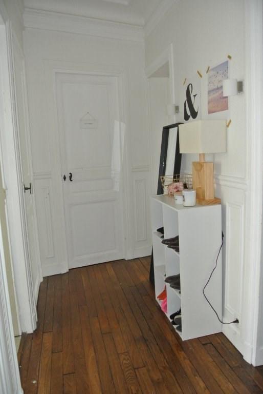 Vente appartement Le raincy 252000€ - Photo 6