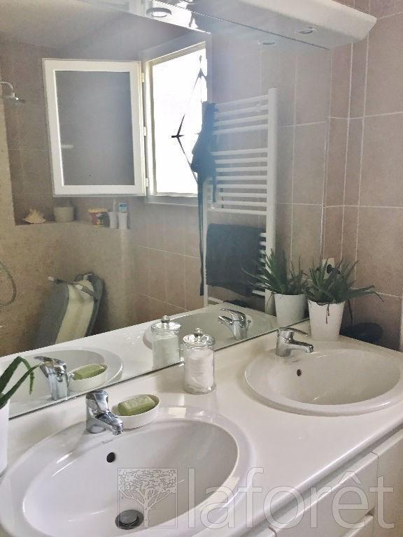 Vente maison / villa L isle d abeau 239000€ - Photo 6