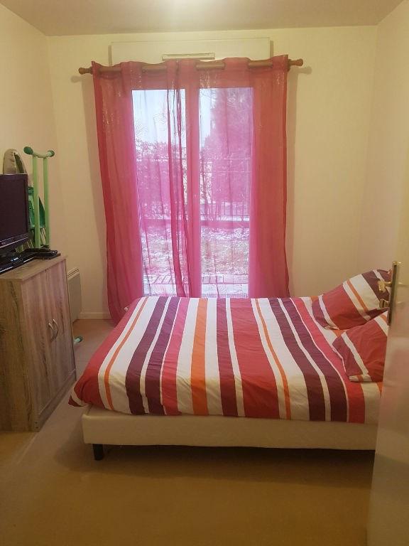 Alquiler  apartamento Montlhery 675€ CC - Fotografía 4