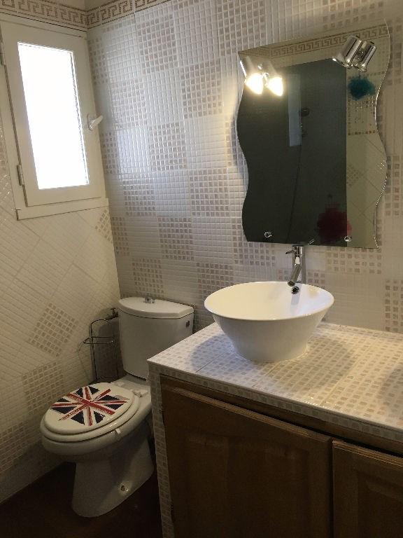 Vendita casa Lambesc 285000€ - Fotografia 8