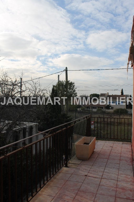Sale apartment Istres 160 500€ - Picture 10