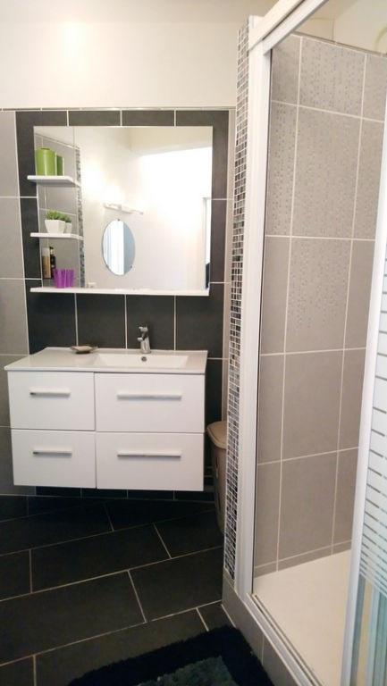 Vente appartement Vaux sur mer 147246€ - Photo 8