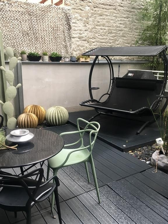 Vente appartement Colmar 330 000€ - Photo 3