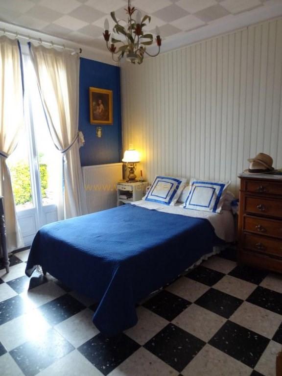 Life annuity house / villa Saint-laurent-de-la-salanque 63000€ - Picture 8