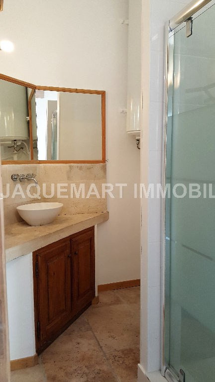 Sale house / villa Lambesc 244 000€ - Picture 8