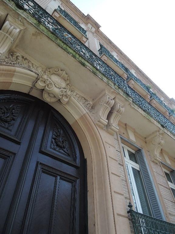 Sale apartment Toulouse 760000€ - Picture 7