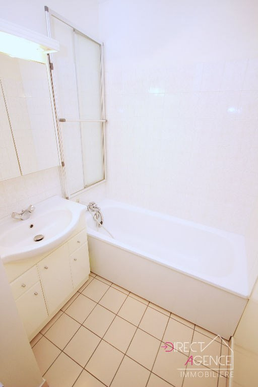Vente appartement Noisy le grand 223 800€ - Photo 7