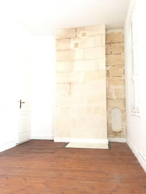 Rental apartment Libourne 490€ CC - Picture 4