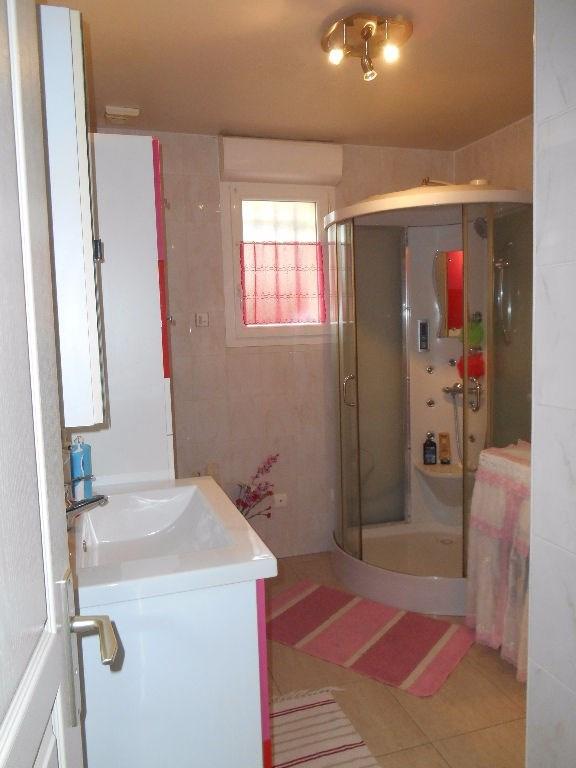 Sale house / villa Breteuil 218000€ - Picture 6