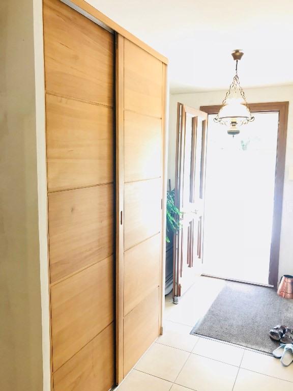 Sale house / villa Sanguinet 295000€ - Picture 5