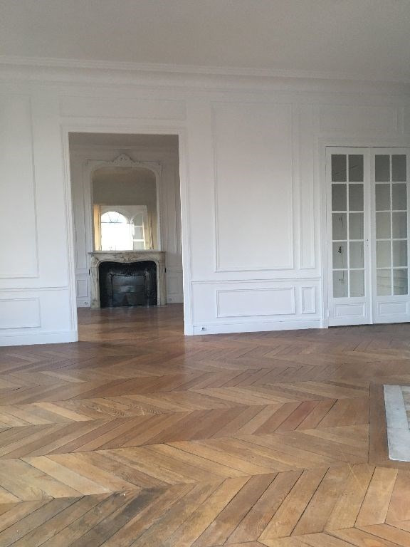 Rental apartment Paris 4ème 4472€ CC - Picture 5