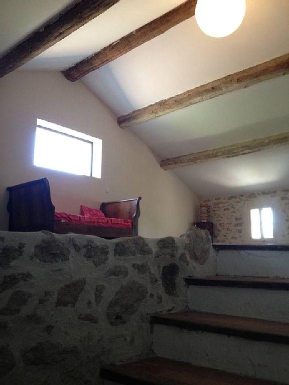 Vente de prestige maison / villa Monteux 850000€ - Photo 9
