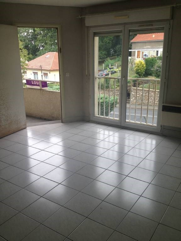 Location appartement Breuillet 615€ CC - Photo 3