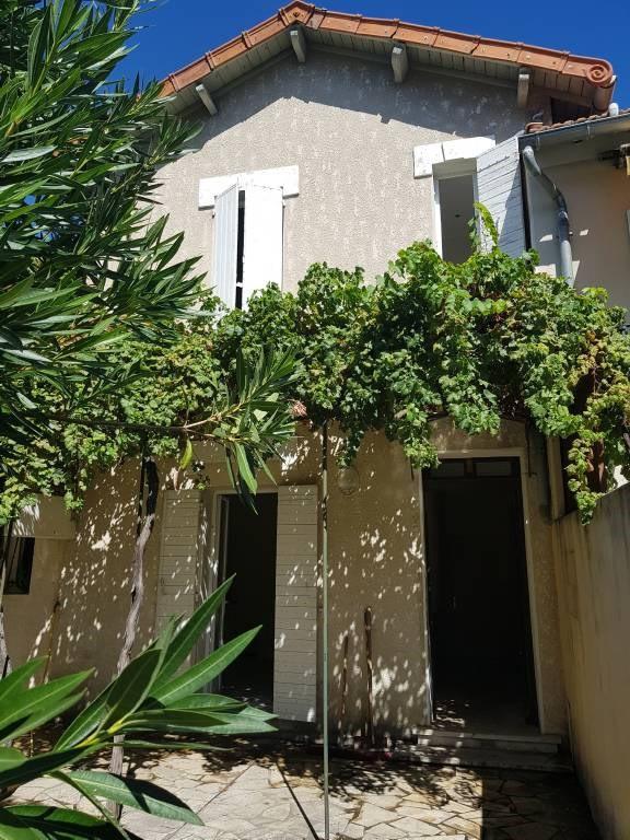 Rental house / villa Avignon 950€ CC - Picture 7