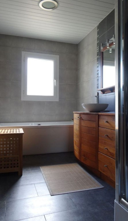 Sale house / villa La rochelle 253200€ - Picture 7
