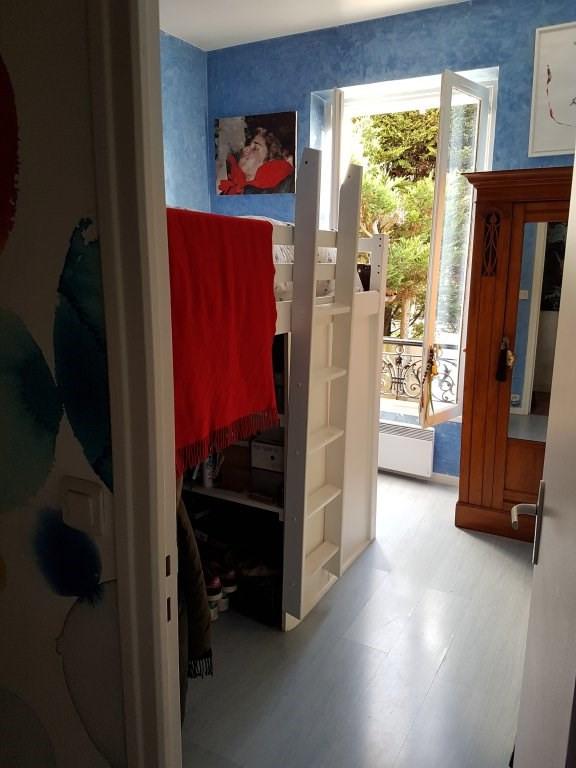 Vente appartement Nogent-sur-marne 275000€ - Photo 6