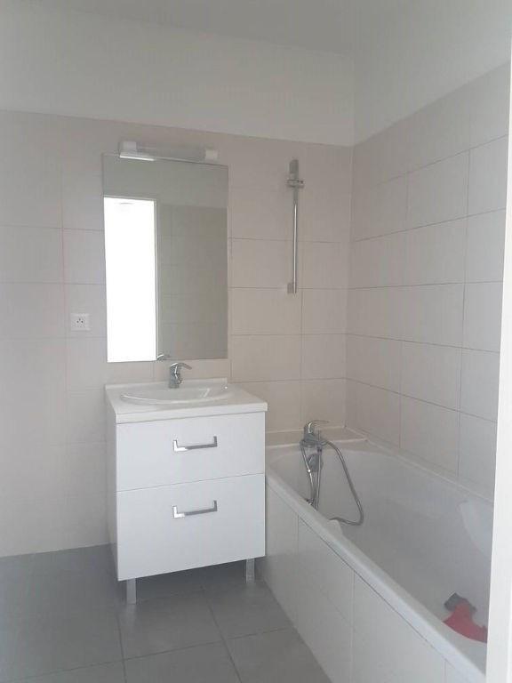 Rental apartment Toulon 760€ CC - Picture 4