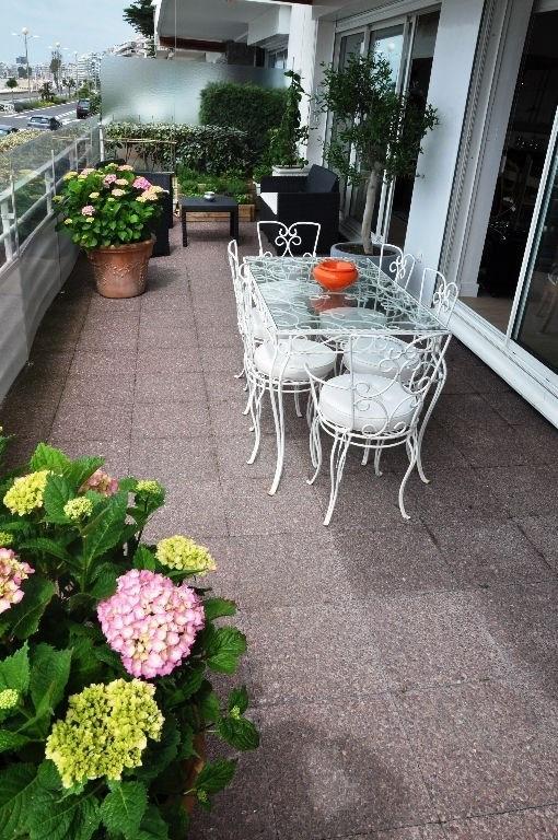 Vente de prestige appartement La baule 1092000€ - Photo 6