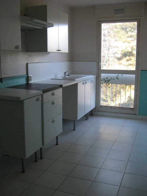 Sale apartment Mareil marly 259 800€ - Picture 3